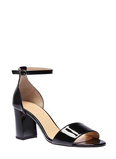 İnci Ayakkabı Siyah